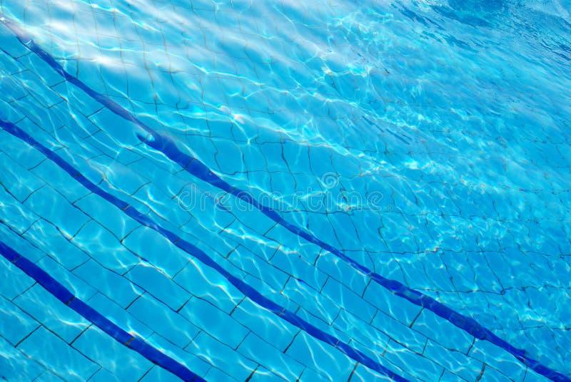 background blue water στοκ φωτογραφία με δικαίωμα ελεύθερης χρήσης
