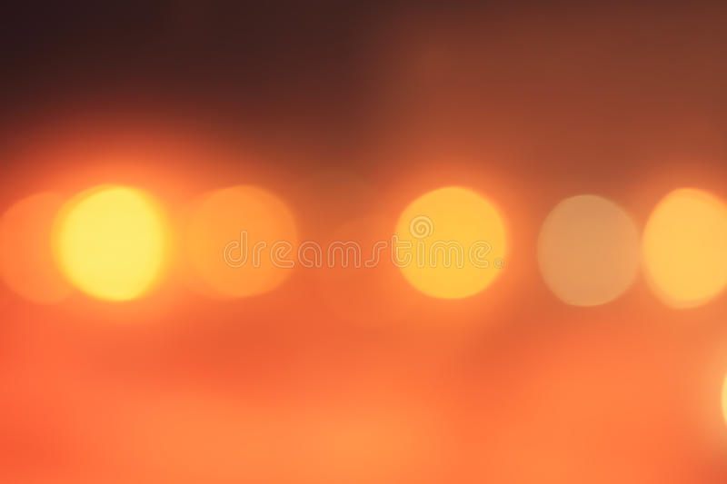 Download Background With A Blur Of Yellow Light Stock Photo - Image: 39497992
