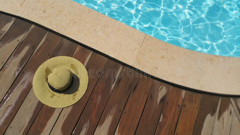 Background, Board, Brown stock photos