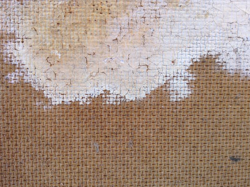 Background board. Brown board backdround royalty free stock photos