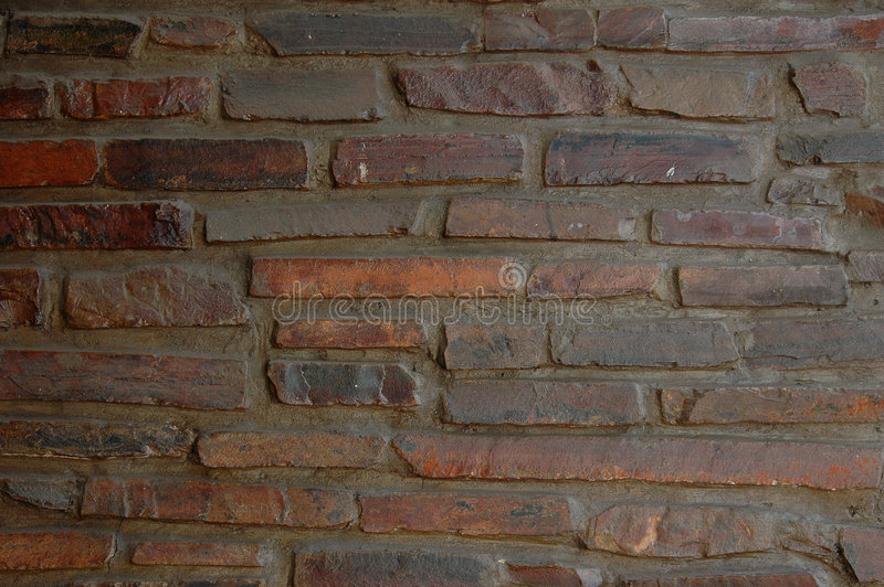 Background brick wall royalty free stock photo
