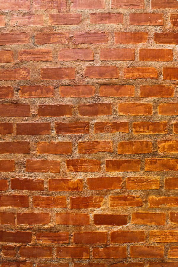 Download Background Of Brick Wall Texture Stock Image - Image of abandoned, grunge: 26635115