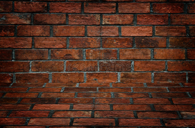 Download Background Of Brick Wall Texture Stock Photo - Image of built, antique: 39510640