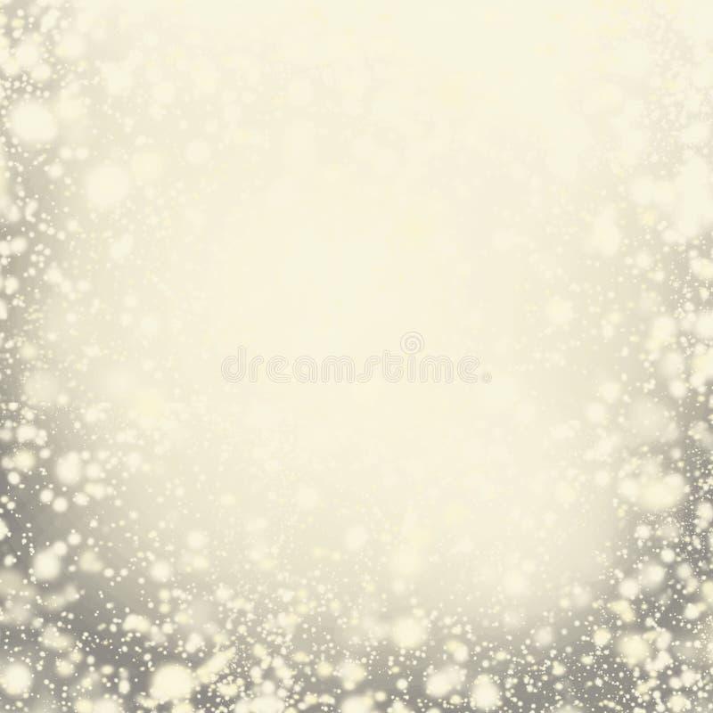 Download Background Bulbs Christmas Defocused Image Lights Χρυσές διακοπές αφηρημένο Defocused Β Στοκ Εικόνες - εικόνα από διακοπές, party: 62701540