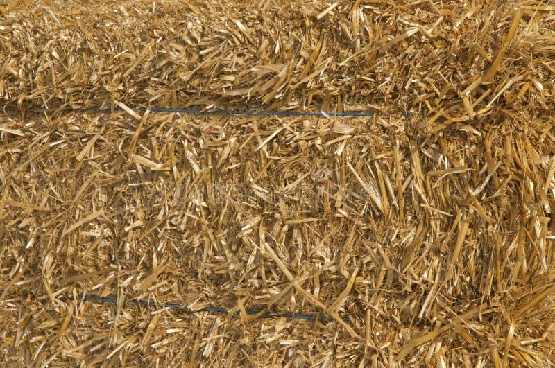Download Background. Bulk Of Straw. Stock Photo - Image: 12500080