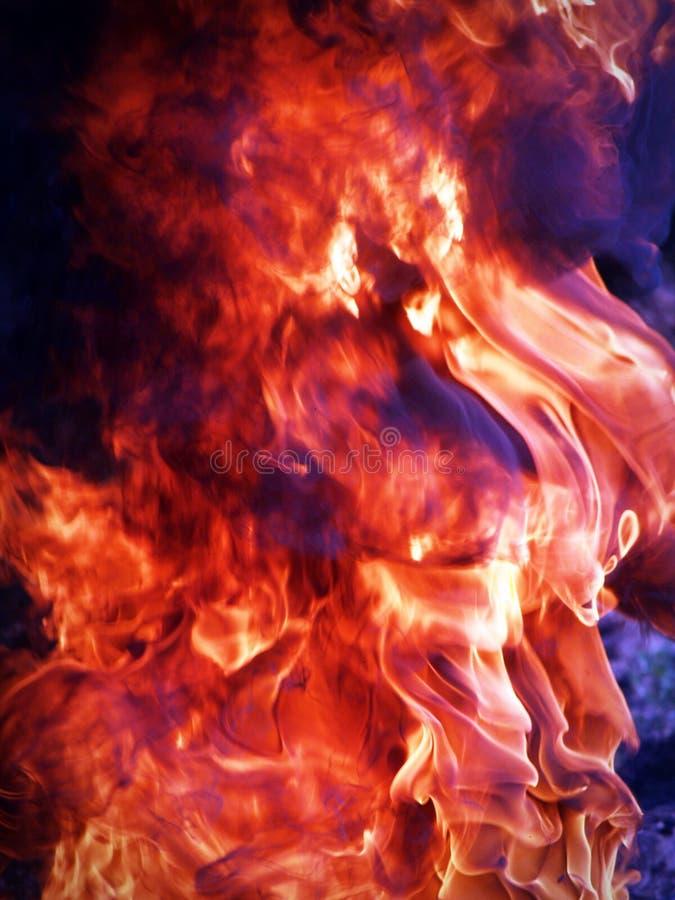 Background, Burn, Burnt royalty free stock images