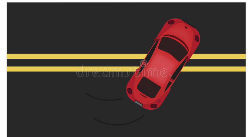 BackGround Car stock images