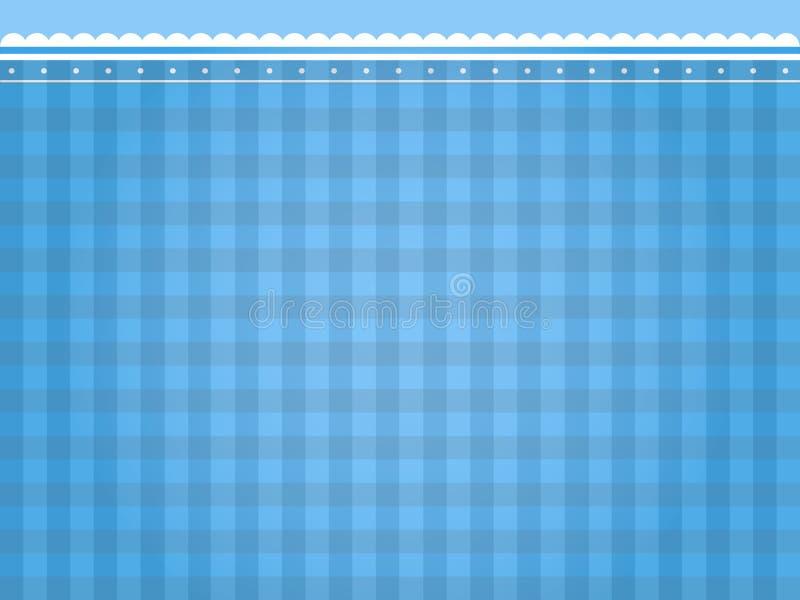 background card congratulation invitation стоковые изображения