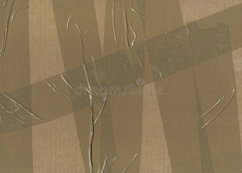 Download Background cardboard stock image. Image of paper, sticky - 8598399