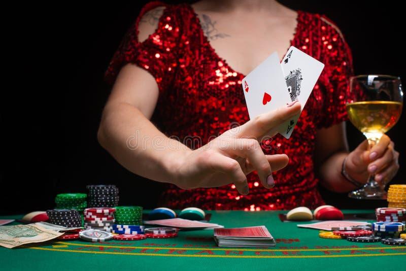 William Hill Casino 20 Free