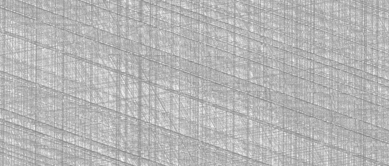 Background cement or concrete. Option 9. 3D render stock illustration