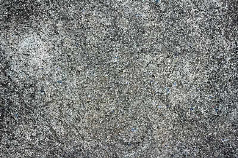 Background cement royalty free stock photo