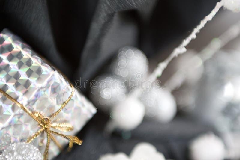background christmas στοκ εικόνες