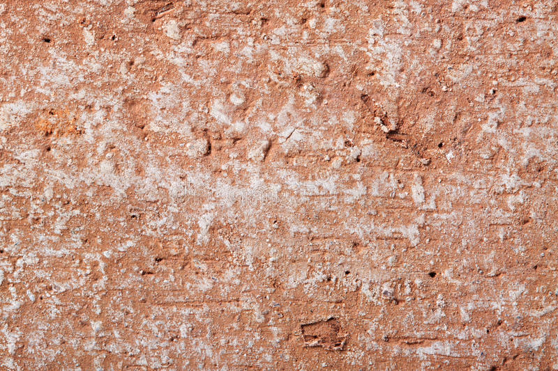 Download Background Of A Clay Surface Stock Illustration - Image: 11256277