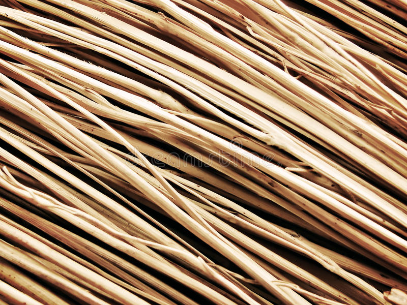 Background. Close up photo of wicker background stock photos
