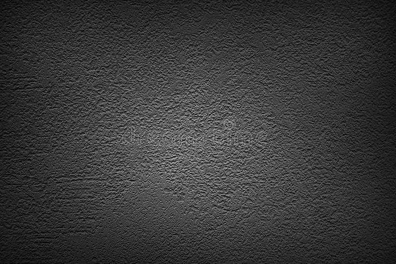 Download Background stock photo. Image of background, nobody, design - 34662598