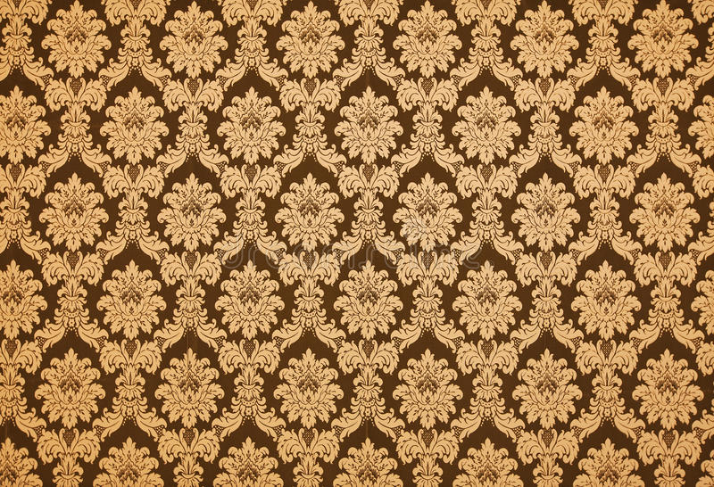 Download Background cloth stock image. Image of cloth, decorate - 29058121