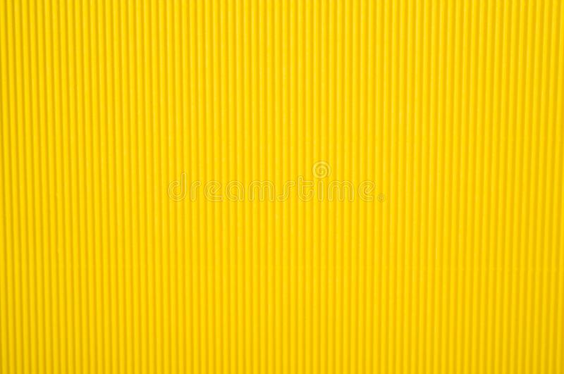 Background of colored corrugated cardboard stock images