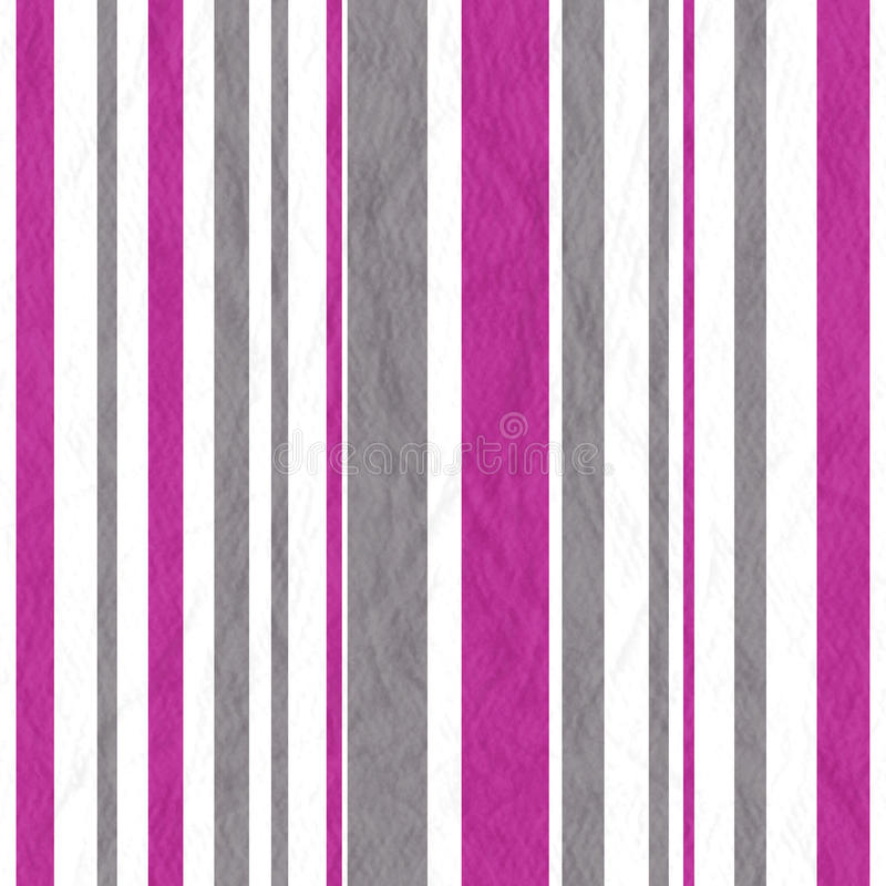 Background with colorful stripes vector illustration