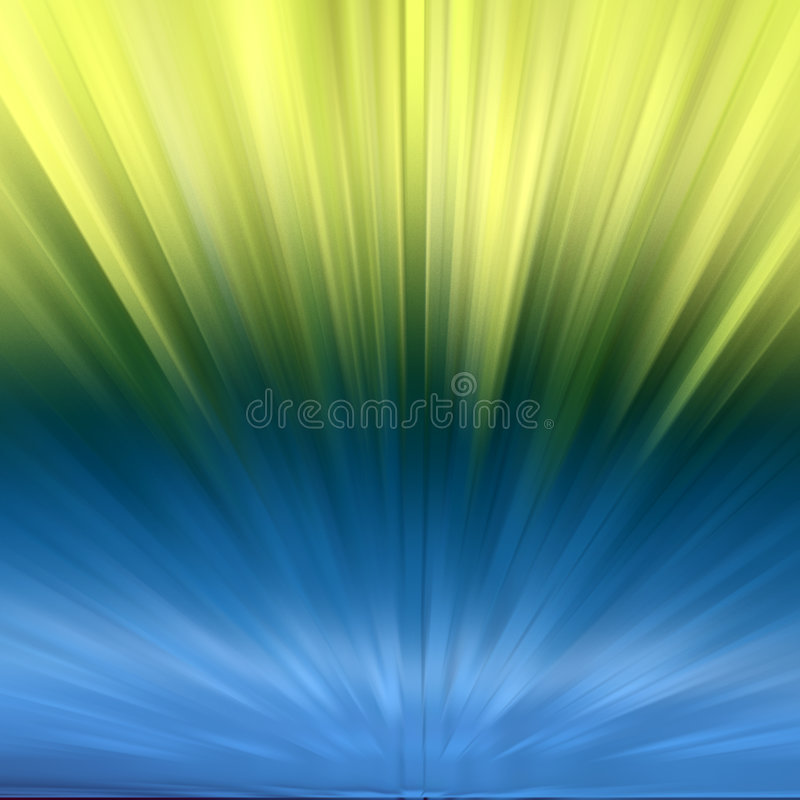 Free Background - Coloured Explosion Stock Images - 109414