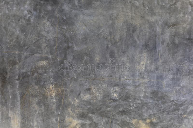 Polishing mortar background use for text or design stock image