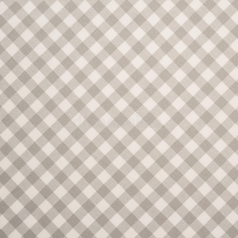 Background of cotton fabric stock photos
