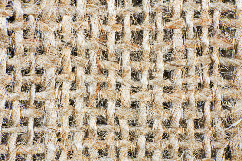 Download Background Of Crumpled Burlap Stock Image - Image of grunge, coarse: 34198299