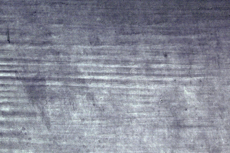 Background with dark weathered pattern royalty free stock photo