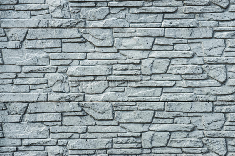 Download Background Of Decorative Stone Wall Stock Image   Image: 40395267