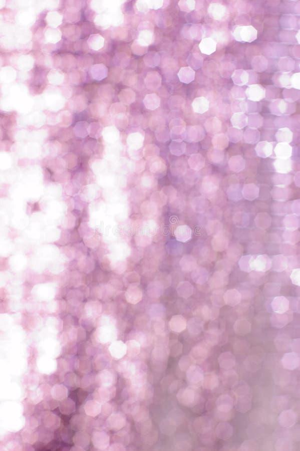 background defocus lilac στοκ εικόνες με δικαίωμα ελεύθερης χρήσης