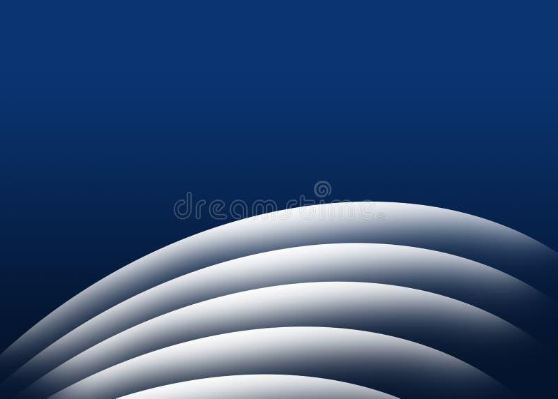 Background Design vector illustration