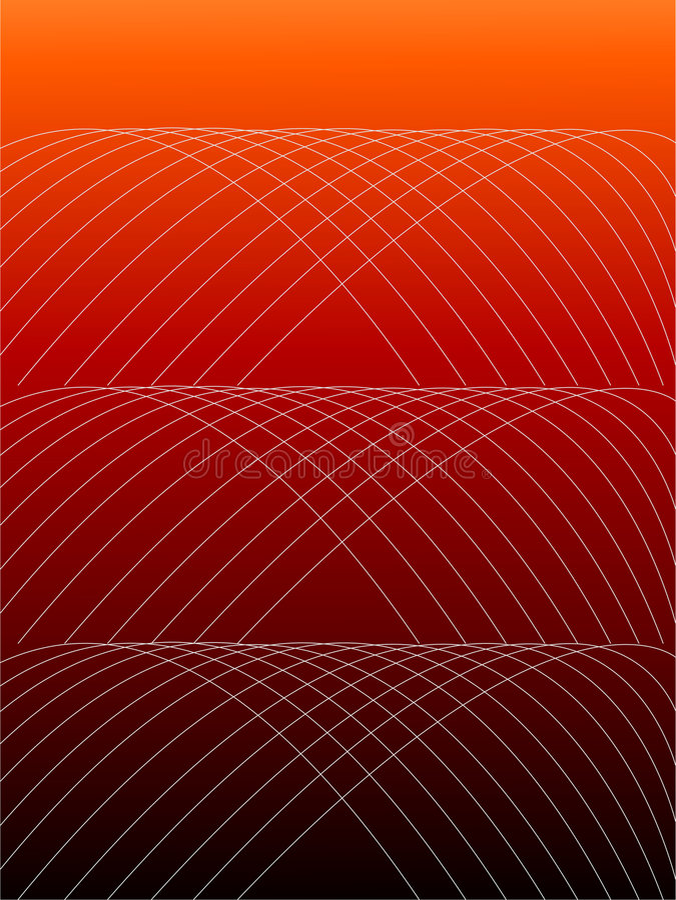 Download Background design stock vector. Image of background, design - 4778208