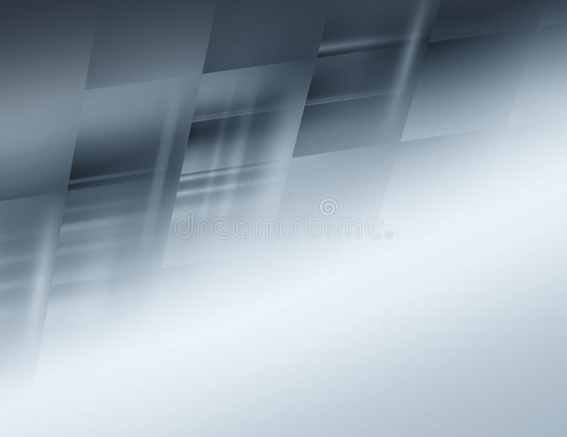 Background for design artworks vector illustration