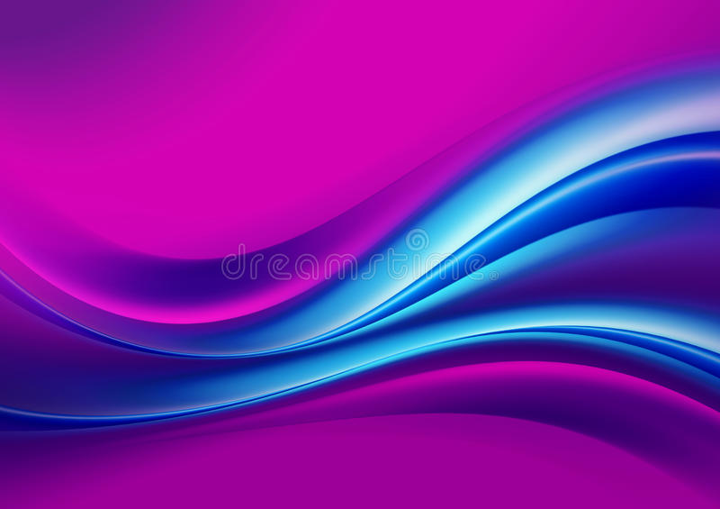 Background design royalty free illustration