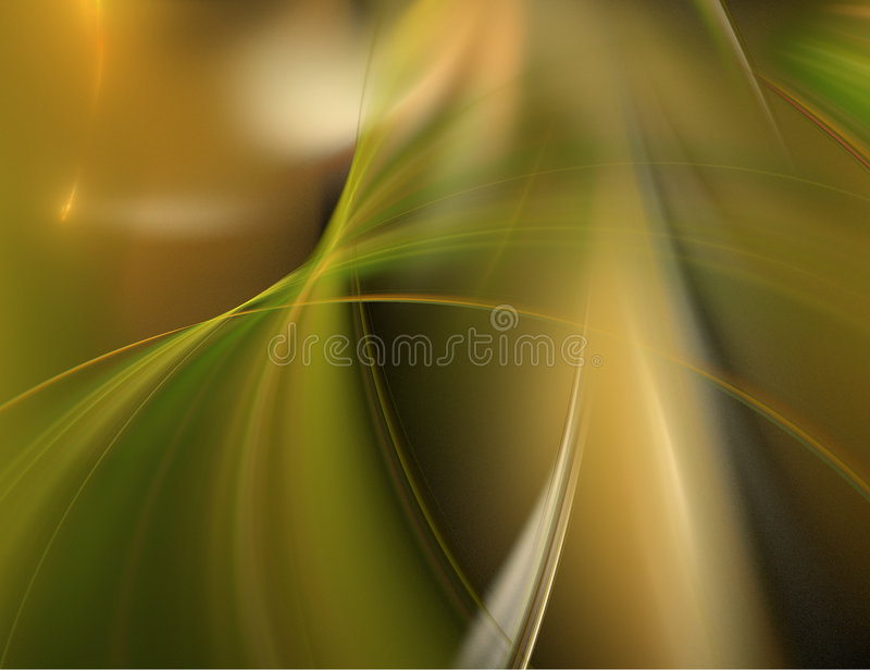 Download A Background Design On Black With Vibrant Colors Can Be Adjusted With Hue And Sat Stock Illustration - Image: 1970327