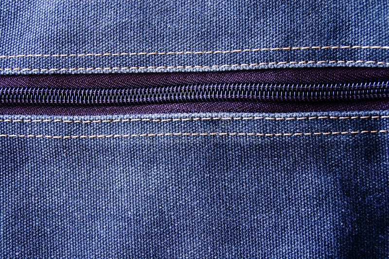 background detailed jeans textile στοκ εικόνες