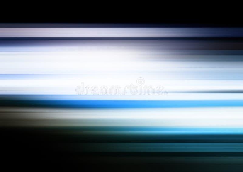background digital διανυσματική απεικόνιση
