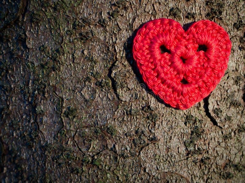 background dim heart hearts images στοκ φωτογραφία