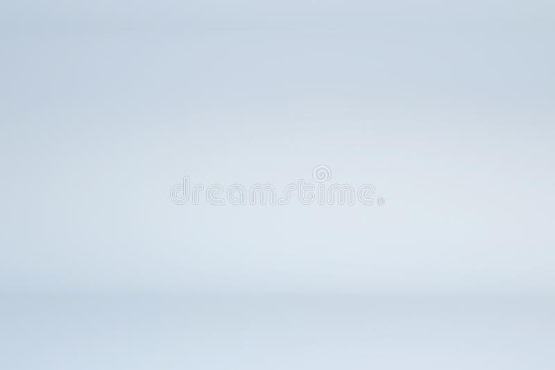 Background empty room. 3d render. Background empty room with space for text and picture. 3d render royalty free stock image