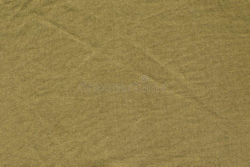 The background fabric denim royalty free stock photos