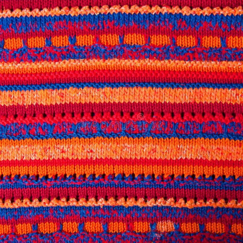 Download Background Fabric Knitting Machine Stock Image - Image: 27394031