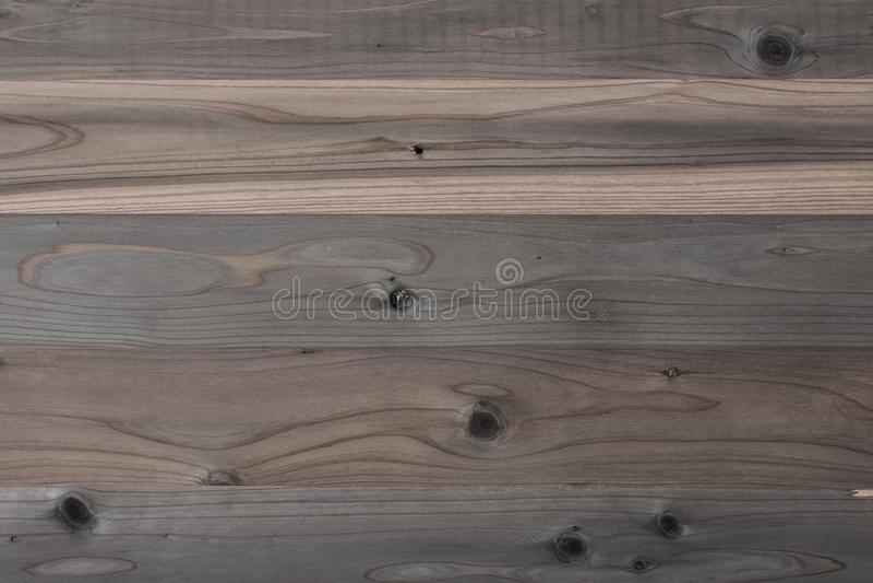 background of faded wood loft stock image
