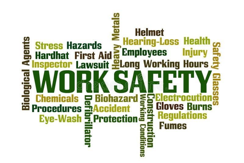 background finger isolated machine office safety trapped white work ελεύθερη απεικόνιση δικαιώματος