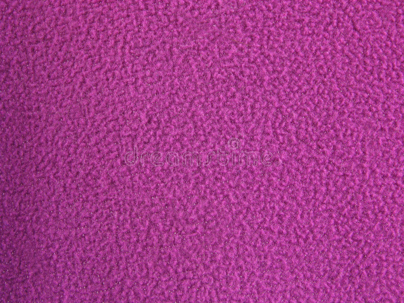 Download Background fleece lilac stock photo. Image of decor, structure - 8403184