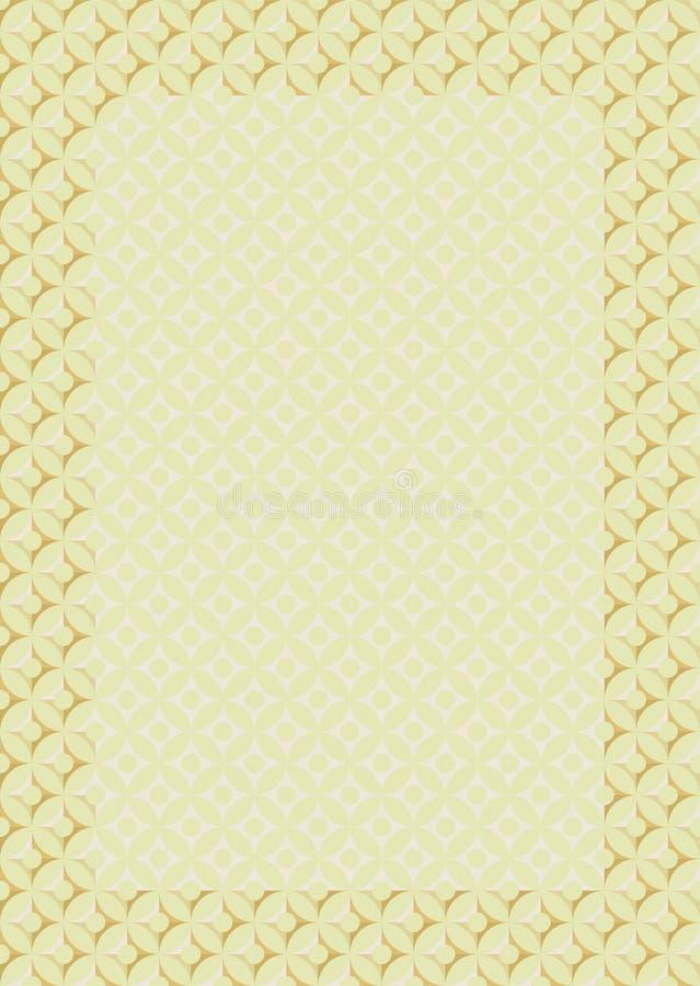 Download Background Frame Certificate Stock Vector - Illustration: 35510482