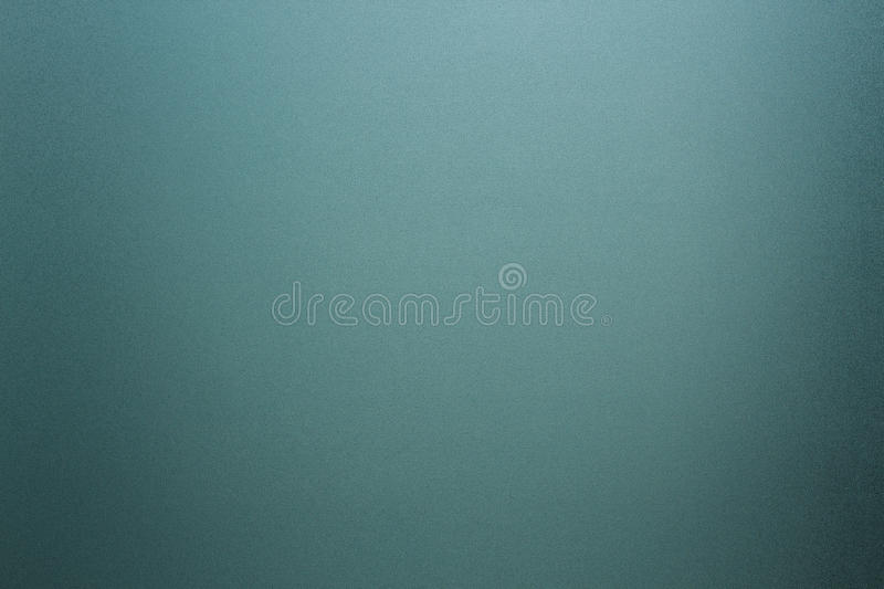 Background of frosted glass royalty free stock photography