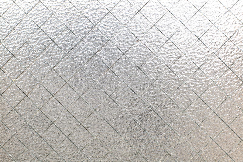 Frosted glass texture stock image image of window for Frosted glass texture