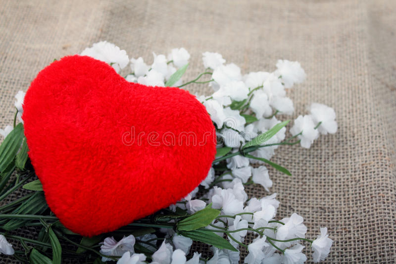 Download Background full of love stock image. Image of lovers - 24720373
