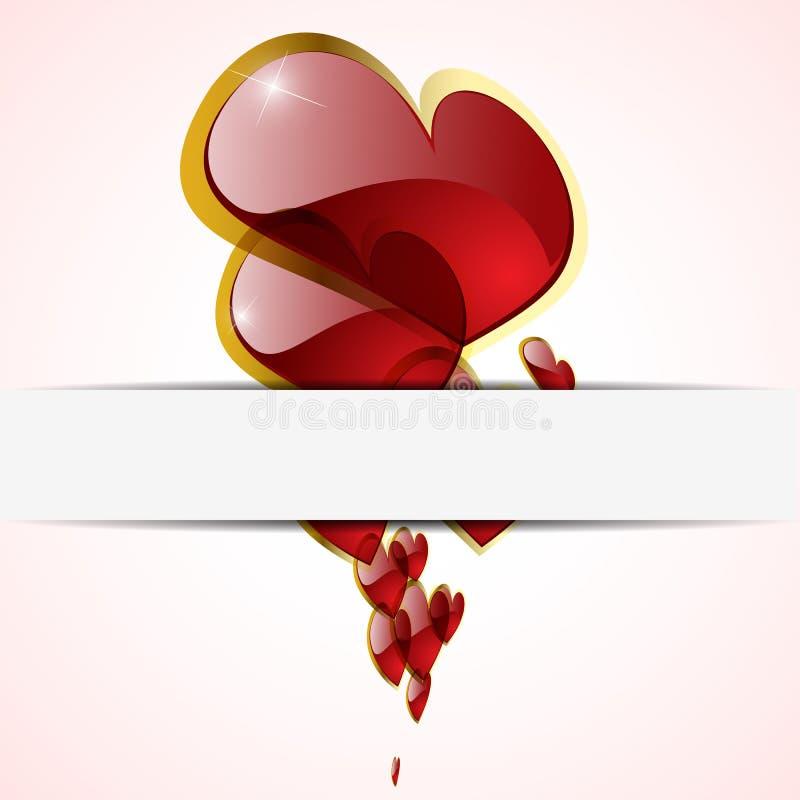 Download Background gay valentine stock vector. Illustration of grunge - 23665675