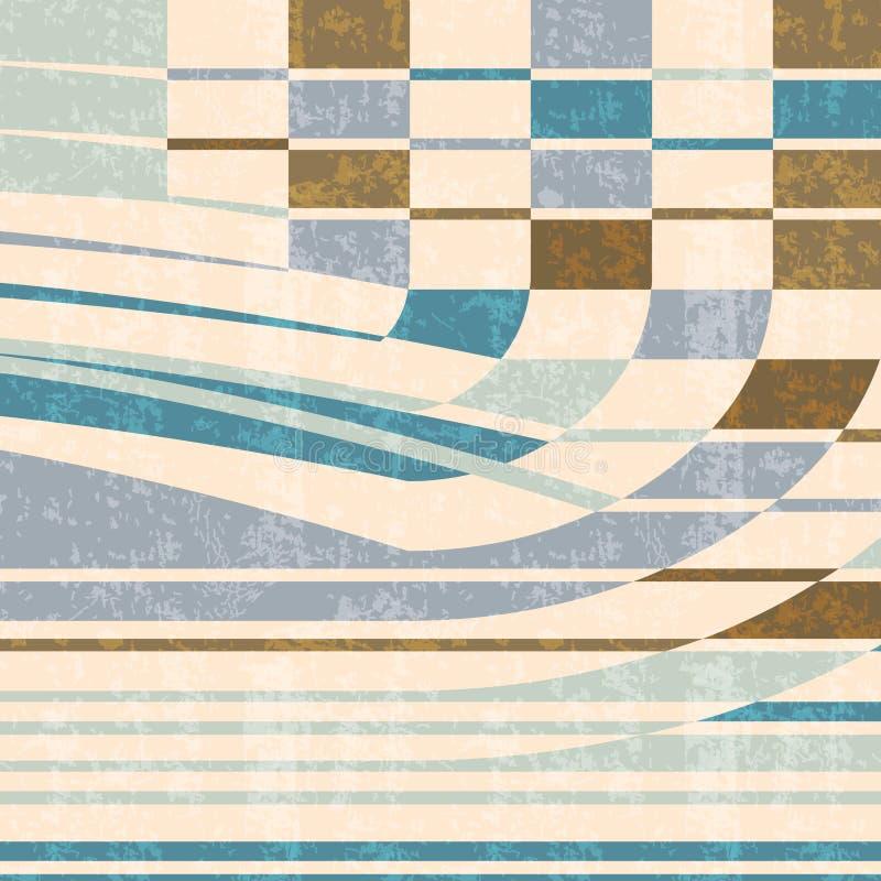 Background royalty free illustration